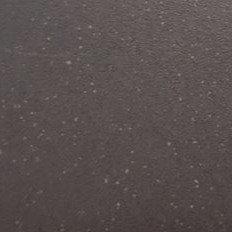 Ramble Black Matt Pressed Edge P3 300x300x8mm