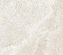 Tundra Ivory Matt Porcelain Rectified 600x600x10mm