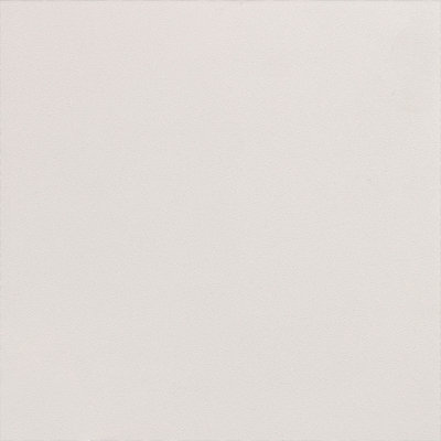 Watermark Cream Matt 150x150x8mm
