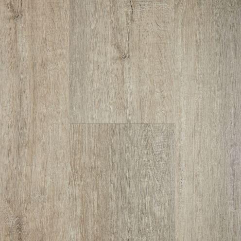 Edison Silver Grey Hybrid Timber 228x1520x6.5mm