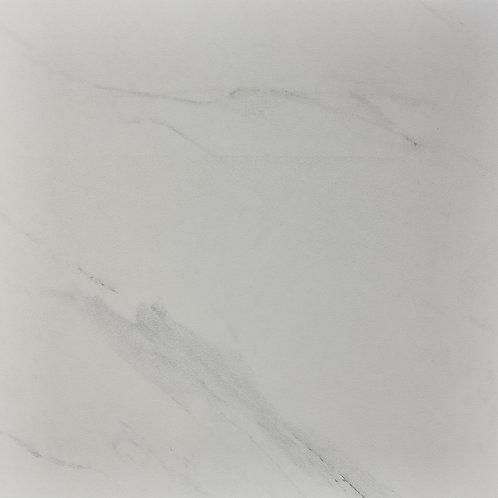 Carrara Lappato Pressed Edge 450x450mm