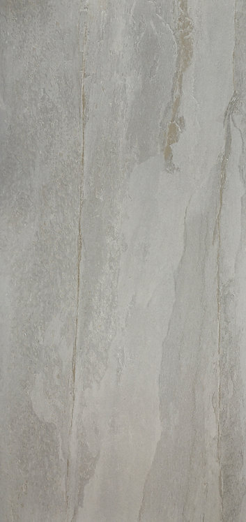 Ash Lappato Rectified 600x1200