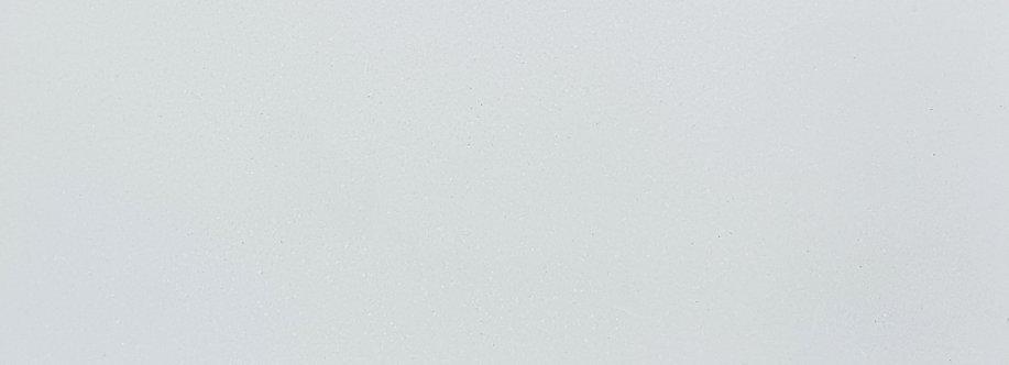 Gelato Sky Cement Matt Pressed Edge Subway 75x200x8mm