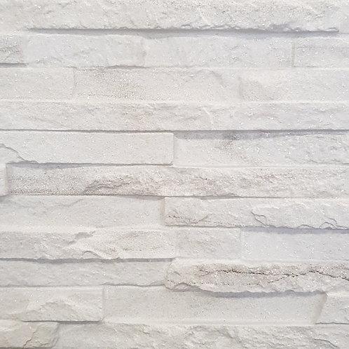 Rockpool White 170x520x10mm