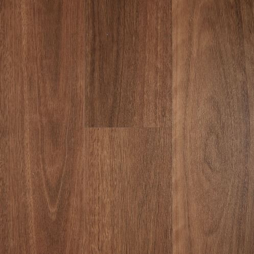 Edison Smoked Spotted Gum Hybrid Timber 180x1520x6.5mm