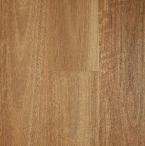Edison Spotted Gum Hybrid Timber 180x1520x6.5mm