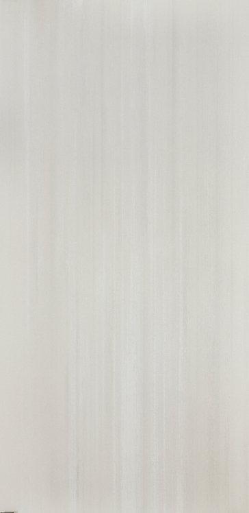 Laser Line Bianco Rectified Porcelain 600x1200x10mm