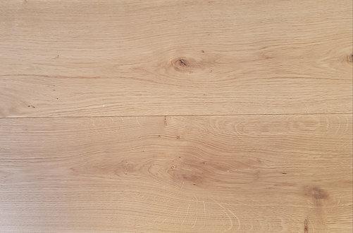 European Oak Valence Timber Flooring 190x1820x14.2mm