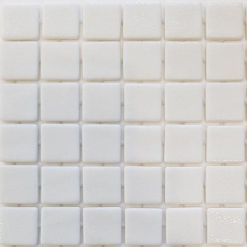 Kona GN500A Anti-Slip Glass Mosaic 310x310x4mm (25x25mm chip)