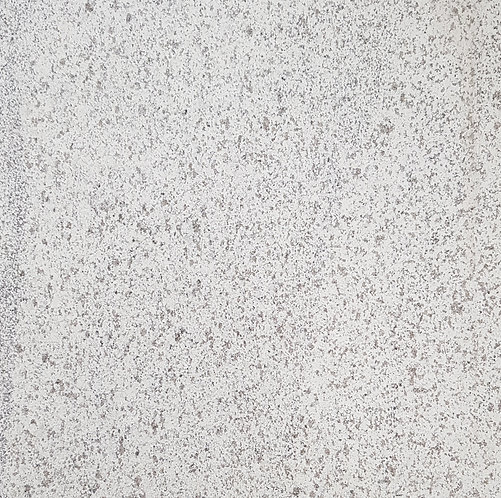 Expo Dark Grey Porcelain Rectified Paver P5 400x400x20mm