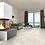 living room tile, stone look tile, porcelain tile, grey tile, edge tile stone, Italian tiles, bathroom, bathroom tile