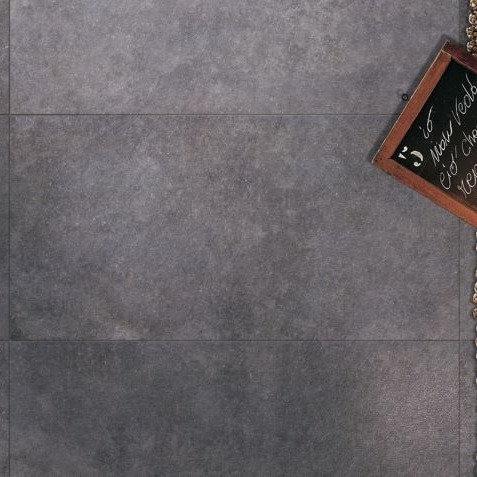 Malibu Bluestone Charcoal Rectified 450x900x10mm