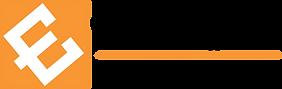 New edge Logo - 2020.png