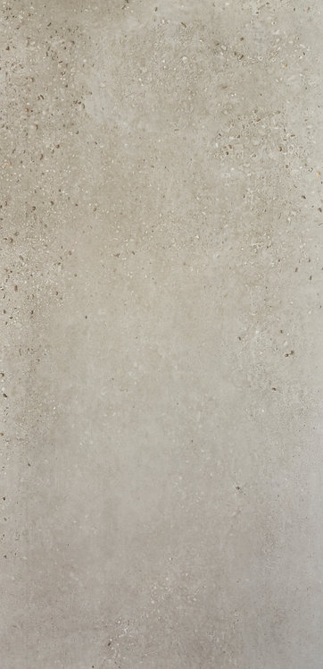 Extreme Silver Rectified Porcelain 600x1200x10mm
