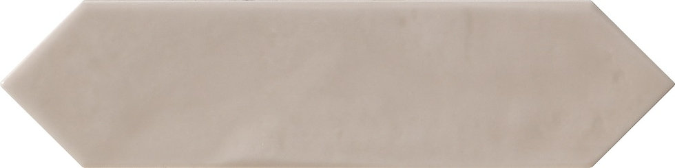Picket Caramel Gloss 75x300mm