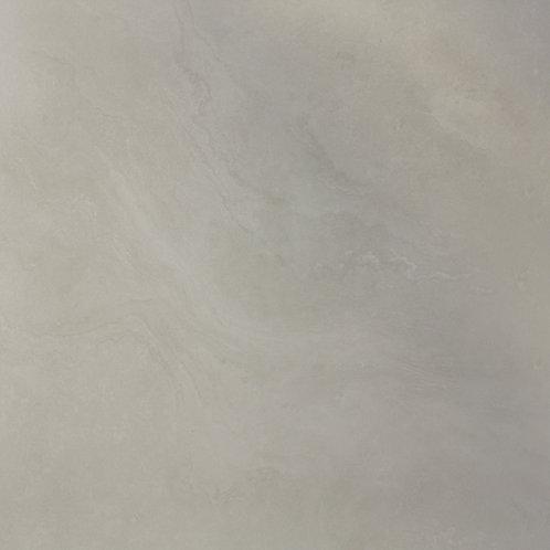 Celeste Light Grey Grip 450x450