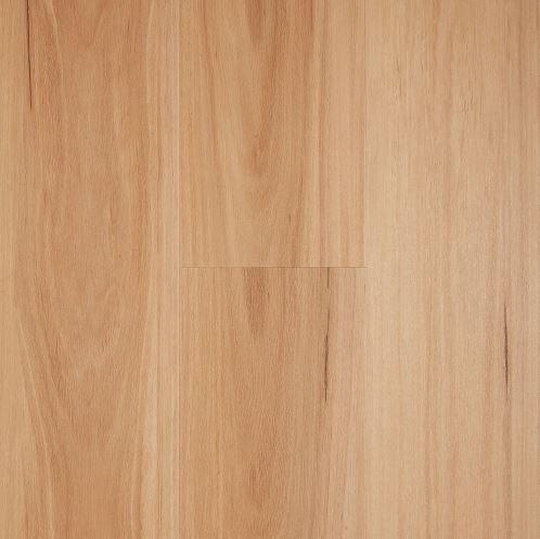 Edison Blackbutt Hybrid Timber 180x1520x6.5mm