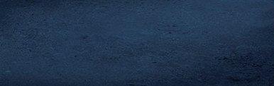 Mambo Sea Blue Subway Matt 65x200mm
