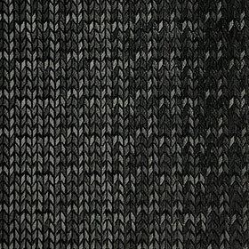 Black Vertex Chevy 3D Mosaic 303x398x6mm