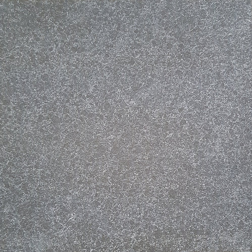 Expo Nero Porcelain Rectified Paver P5 400x400x20mm