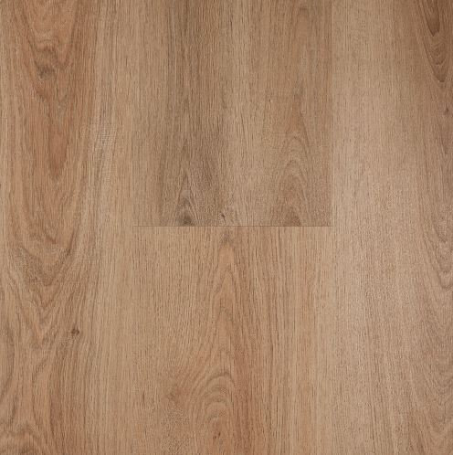 Edison Washed Coral Hybrid Timber 228x1520x6.5mm