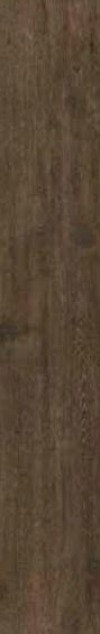Heartly Wood Brown Timber Look Porcelain Tile 195x1200mm