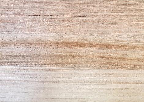 Australian Species Tasmanian Oak Timber Flooring 190x1820x14.2mm