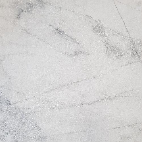Antique Carrara Matt Rectified 600x600x10mm