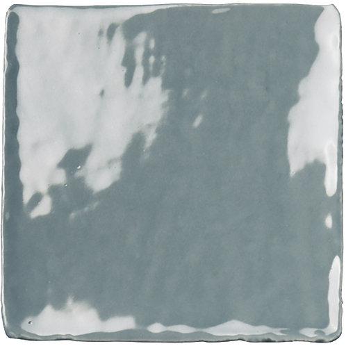 Stanford Aqua Gloss 100x100x10mm