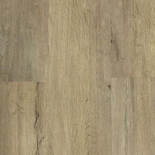 Albert Barn Oak Hybrid Timber 228x1800x6.5mm