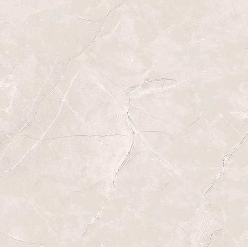 Fracture Bianco Lappato Rectified 600x600x10mm