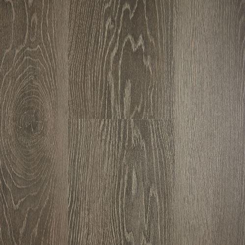 Edison Ironwood Hybrid Timber 228x1520x6.5mm