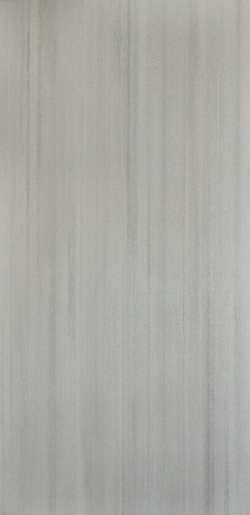 Laser Line Grigio Rectified Porcelain 600x1200x10mm