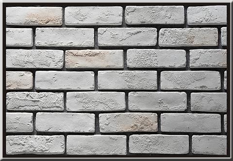 Old Used Bricks Austin Stone Cladding