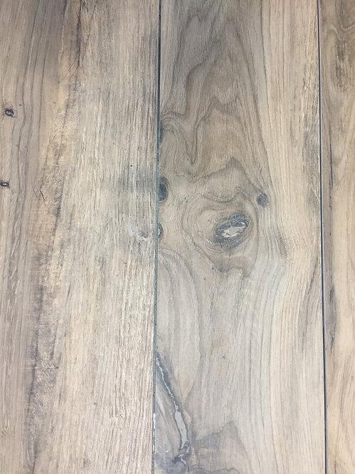 Oak Wood Rectified Porcelain Timber Look Antislip R11 Tile 200x1200x10mm