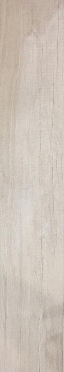 Cedar Lodge Sesame Rectified Edge Timber Look Porcelain Tile 197x1200x10mm