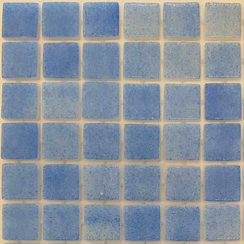 Kona GN104A Matt Glass Mosaic 310x310x4mm (25x25mm chip)