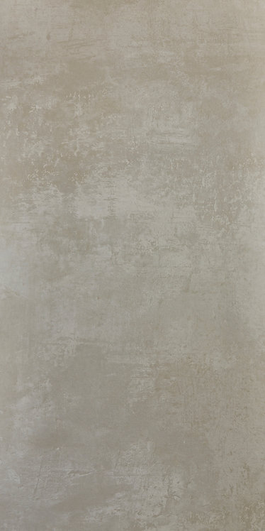 Picturesque Crema Rectified Porcelain 450x900