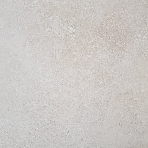 Barisi Beige Matt Porcelain Rectified 600x600x10mm