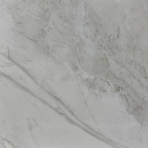 Calvery Natural Gloss 450x450mm