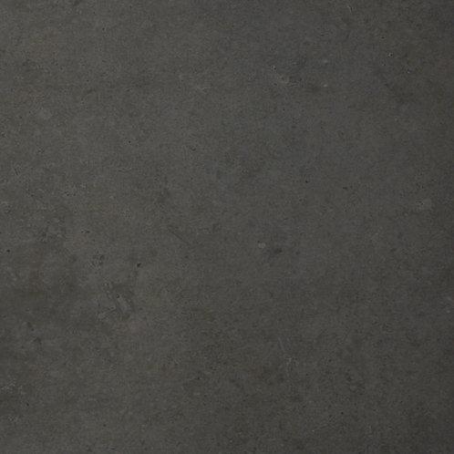 Lingo Charcoal 450x450 Matt