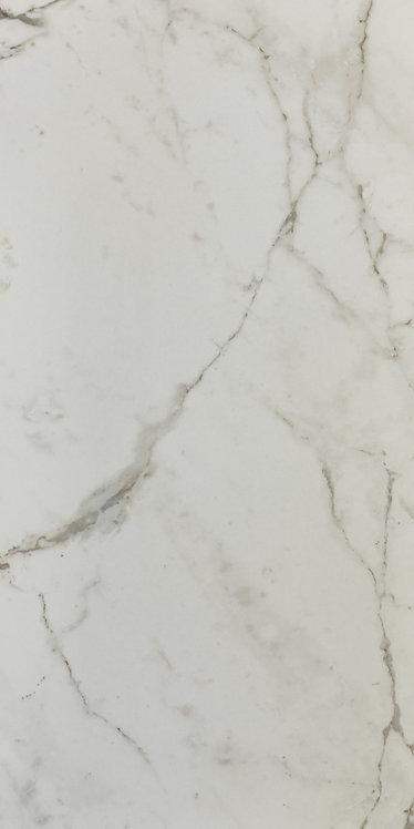 Calati Italiana Rectified 450x900 Porcelain