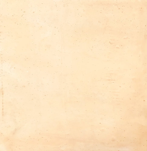 Handmade Terracotta 400x400x19mm