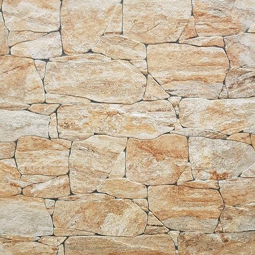 Bedrock Sand 330x650x8mm