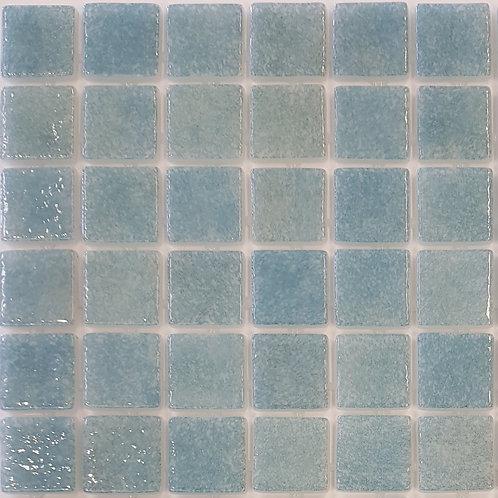Kona GN200 Glass Mosaic 310x310x4mm (25x25mm chip)