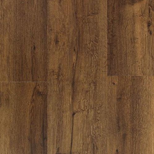 Albert Homestead Hybrid Timber 228x1800x6.5mm
