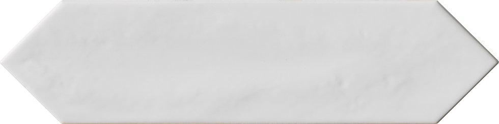 Picket Bianco Gloss 75x300mm