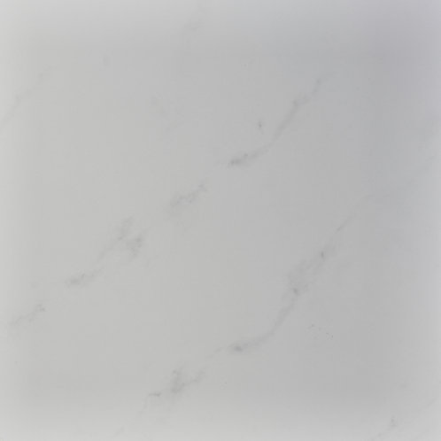 Carrara White Gloss 450x450mm