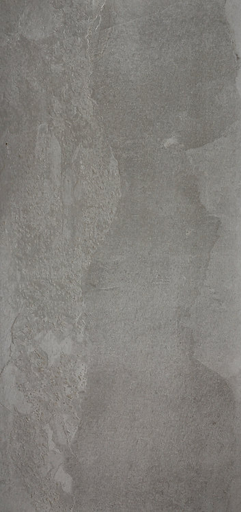 Grey Rectified Lappato 600x1200