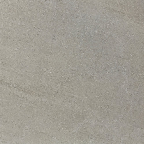 Alpine Grey 450x450mm Anti-slip Porcelain
